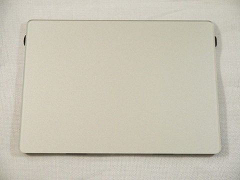 CHUỘT CẢM ỨNG TrackPad Touchpad MACBOOK AIR A1369 2010 2011 A1369 MC503LL-A MC905 MC965 MD226 MD508 A1466 MD628 MD231 MD846