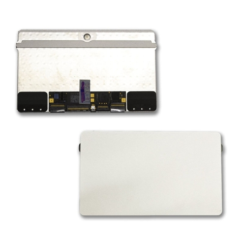 Trackpad Touchpad Apple Macbook AIR A1370 MC505 MC906LL-A  MC968 MD214 - A1465 MD223 MD845