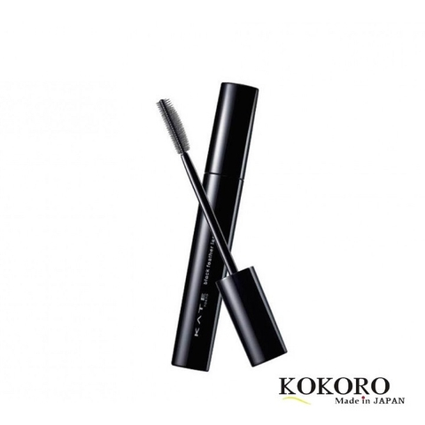 Mascara Kate Black Feather Lash