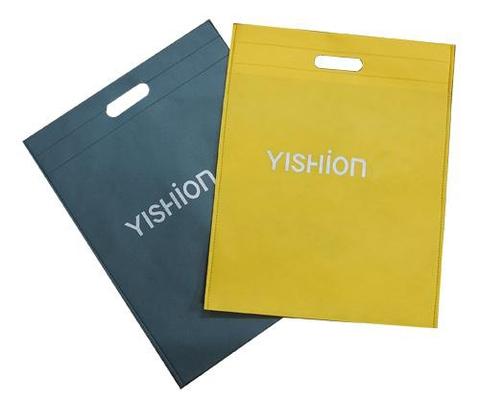 Túi vải không dệt yishion