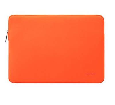 Incase Neoprene Slim Sleeve Macbook 15