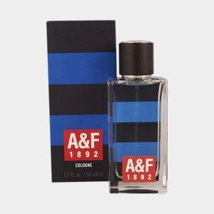 Abercrombie&Fitch 1982 Blue COLDEN