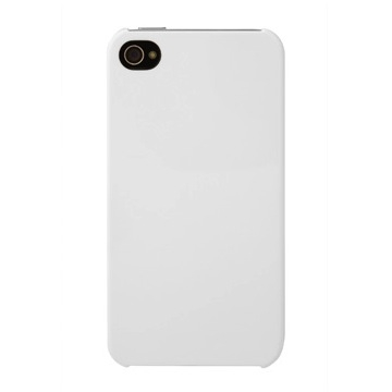 Ốp Lưng iPhone Incase Snap 4|4S
