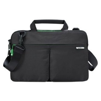 Incase Nylon Sling Sleeve Macbook 11