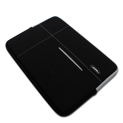 JcPal Neoprene Classic Sleeve MacBook Pro 15