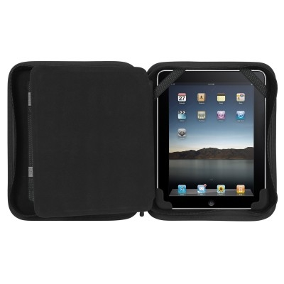COCOON Tablet Travel 10