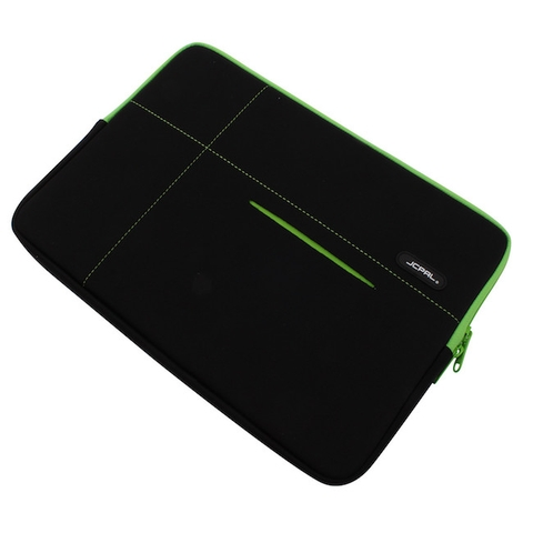 JcPal Neoprene Classic Sleeve MacBook 13