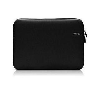 Incase Neoprene Sleeve Plus Macbook 13