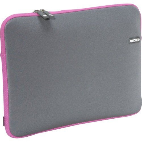 Incase Neoprene Sleeve Plus Macbook 15
