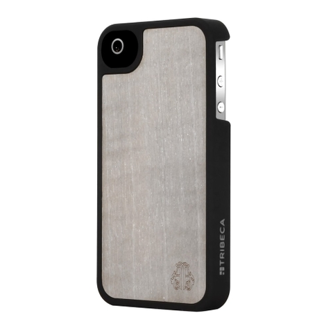 Ốp Lưng iPhone Artisan Bleached Anigre 4|4S