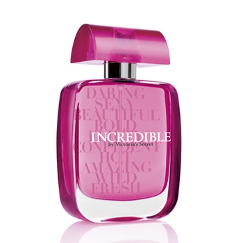 Incredible Victoria Secret EDP 50ml