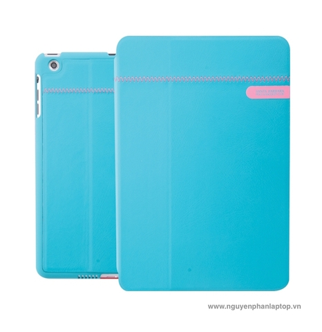 Bao da iPad Air Polo Tagger
