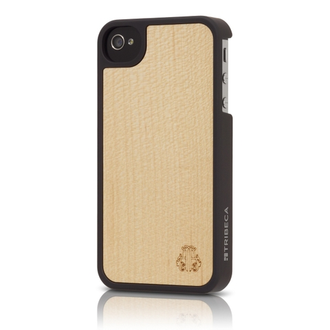 Ốp Lưng iPhone Artisan Mapple 4|4S