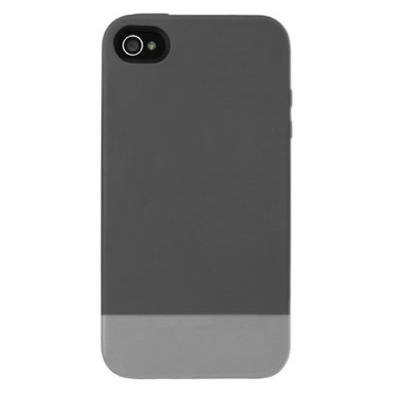 Ốp Lưng iPhone Incase Hybrid Cover 4|4S