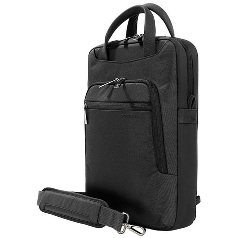 Tucano Work-Out 2 Vertical Backpack MacBook 11