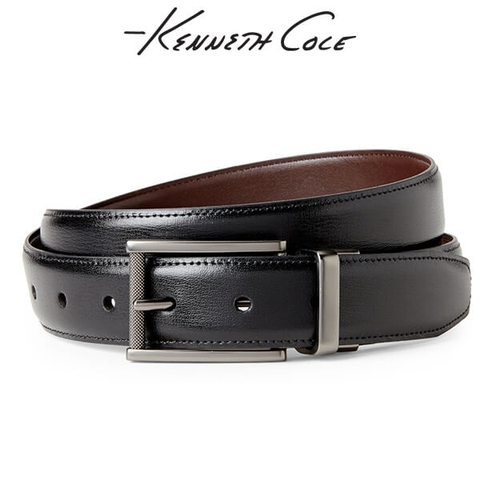 Dây Nịt Nam Kenneth Cole KCM047