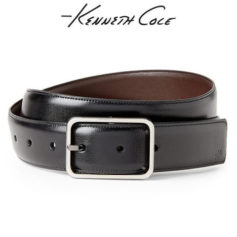Dây Nịt Nam Kenneth Cole KCM048