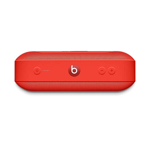 Loa Bluetooth Beats Pill Plus (Beat Pill+) Special Edition