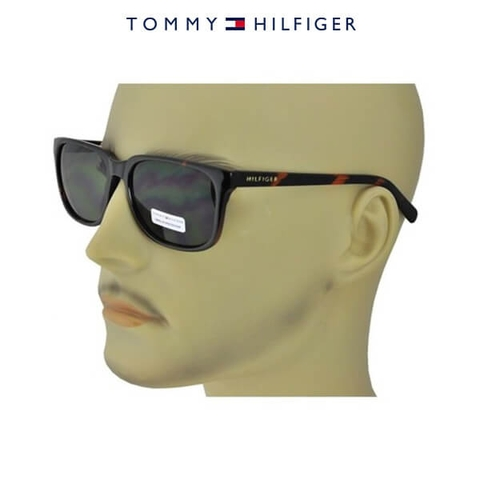 Kính Mát Tommy Hilfiger Jared Mp Om215