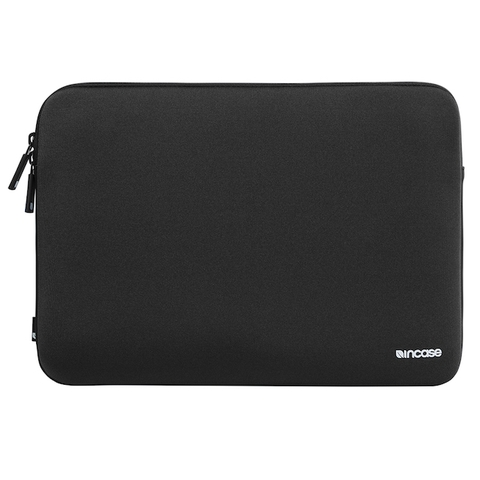 InCase Neoprene Classic Sleeve Macbook 12