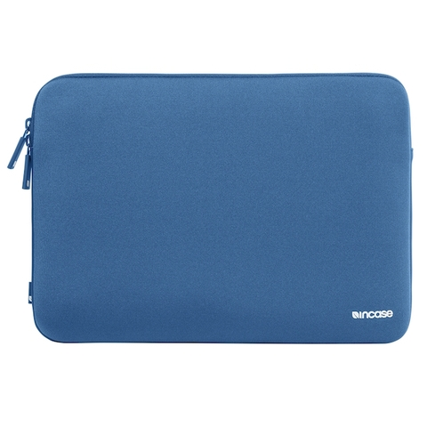 InCase Neoprene Classic Sleeve Macbook Air 11