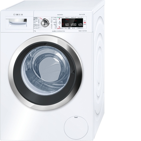 Máy giặt Bosch WAW32640EU made in germany