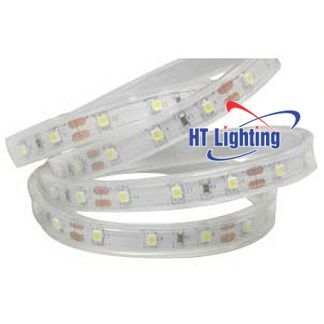 LED DÂY LST-3528/60-WW-IP68