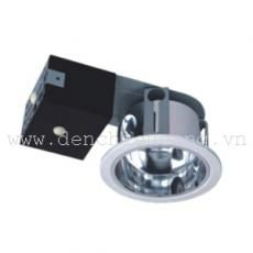 DOWNLIGHT COMPACT DC-T34A