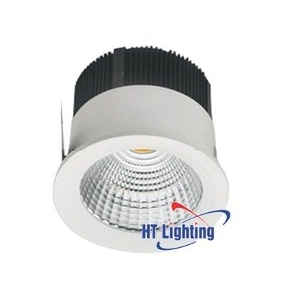 DOWNLIGHT LED LDL-4707