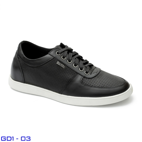 Sneakers thiết kế GD103