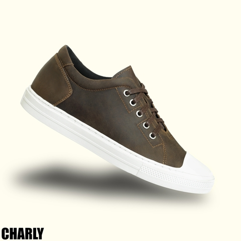 Sneakers SmartMen CHARLY-N