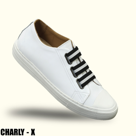 Sneakers SmartMen CHARLY-X