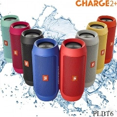 Loa Bluetooth JBl charge 2