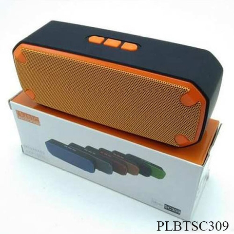 Loa Bluetooth SC309