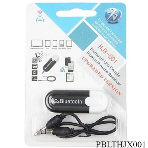 USB bluetooth hjx001