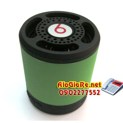 LOA BLUETOOTH BEAT PT - H901