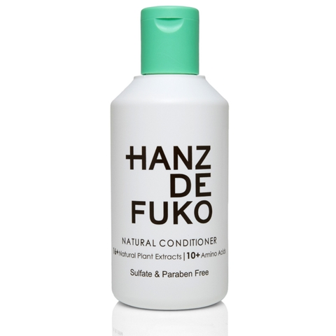 Hanz De Fuko CONDITIONER