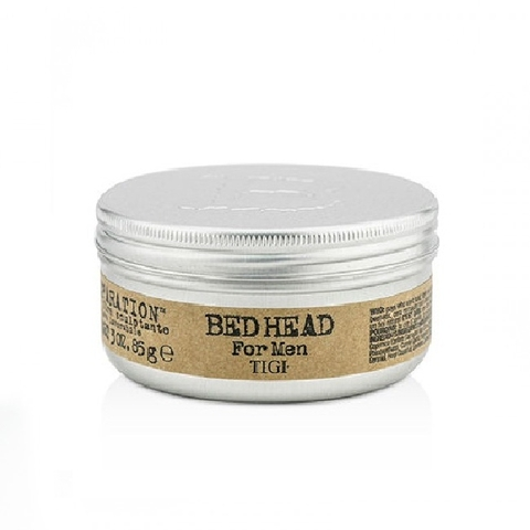 Tigi Bed Head B for men