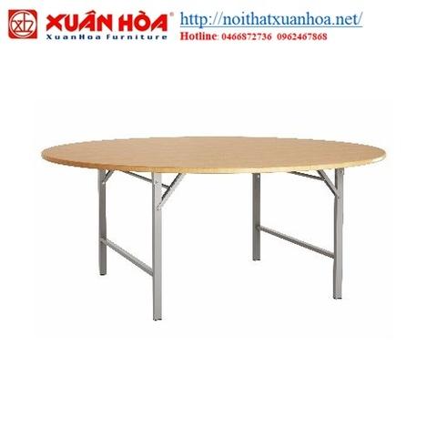 Bàn  chân gấp Xuân Hòa BOV-1400