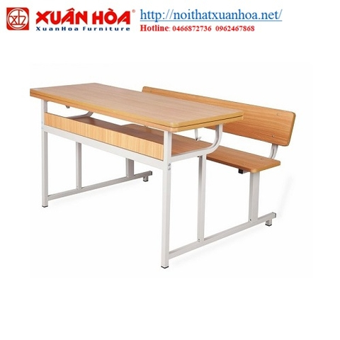 Bàn học sinh Xuân Hòa BHS-19-01