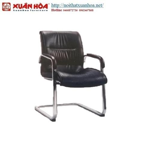 Ghế chân quỳ Xuân Hòa GM-43-00