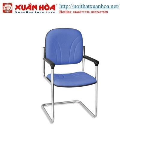 Ghế chân quỳ Xuân Hòa GS-21-05