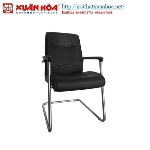 Ghế chân quỳ Xuân Hòa GS-46-00