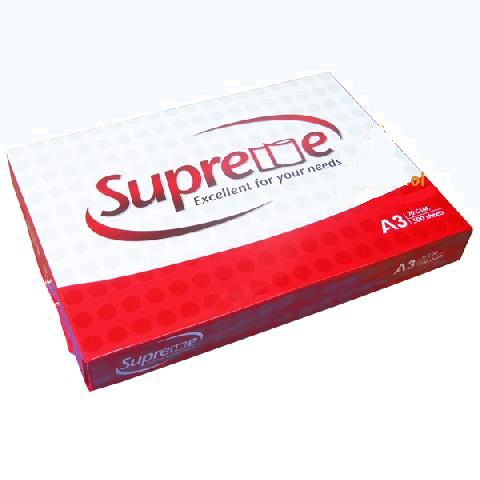 GIAY-IN-A4-SUPREME