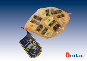 Gouda mini Cheese Portions  -  Unilac