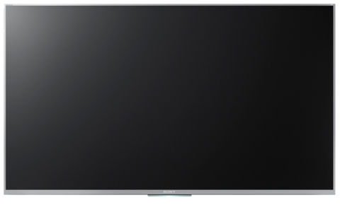 Internet Tivi LED Sony KD43X8300C 43 inch