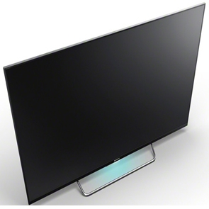 Internet tivi Led Sony KD49X8000C 49 inch