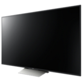 Internet Tivi LED Sony KD75X8500D 75 inch