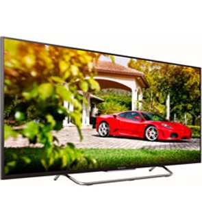 Internet Tivi Led Sony KDL43W780C 43 inch