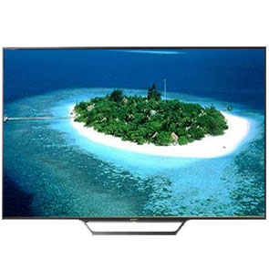 Internet Tivi LED Sony KDL48W650D 48 inch